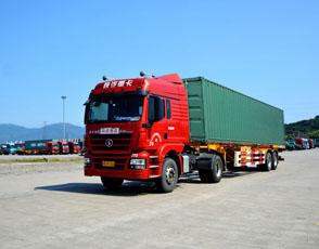 国际因素导致中国必威betway下载需求增速放缓